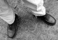 A day on the moors (JKiste2008) Tags: caliper leg brace