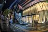 Lights and Shadow at Yurakucho (akirat2011) Tags: japan tokyo hdr 5xp