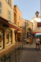 Saint-Tropez (Giacomo Pagani) Tags: giacomopagani 2016 sony alpha 6000 a6000 provence cte dazur st tropez sainttropez
