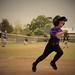 2016 Baseball 8