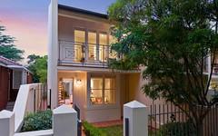 1/33-37 Trafalgar Street, Annandale NSW