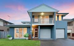 6 Magnolia Lane, Seaforth NSW