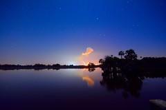 71A_1213 (Capt A.J.) Tags: night duke energy crystal river