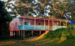 670 Ponsfords Road, Comboyne NSW
