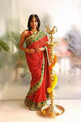 South Actress SANJJANAA PHOTOS SET-3 (13)