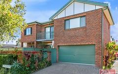 1/56 Rawson Road, Greenacre NSW