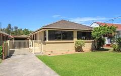 47 Rickard Road, Unanderra NSW
