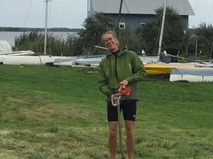 IMG_2510 (Wilde Tukker) Tags: photosbybenjamin raid extreme zeil sail roei wedstrijd oar race lauwersmeer