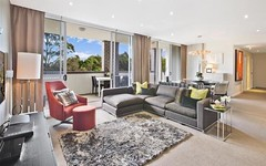401/10 Duntroon Avenue, St Leonards NSW