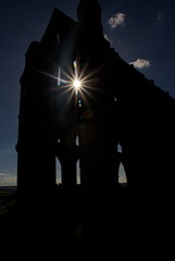 _DSC1010 (Ryd3rsPhotographs) Tags: whitby abbey amature a300 noob beginner scenery scenic landscape