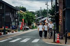 Tajimi_002 (Sakak_Flickr) Tags: oribestreet tajimi gifu