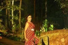 South actress MADHUCHANDAPhotos Set-4-HOT IN MODERN DRESS   (29)