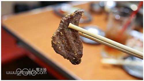 大阪燒肉40.jpg