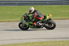 _JIM2245_4719 (Autobahn Country Club) Tags: autobahn autobahncc autobahncountryclub racetrack sbtt sportbike bmw yamaha suzuki