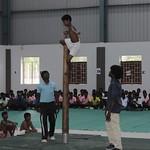 """Workshop on Gymnastics (124) <a style=""""margin-left:10px; font-size:0.8em;"""" href=""""http://www.flickr.com/photos/47844184@N02/29853713785/"""" target=""""_blank"""">@flickr</a>"""
