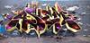 ASUEM x GESER (GESER 3A) Tags: street girls urban food streetart art ass metal graffiti weed punk paint flickr tits basel spray 3a cash explore crew hardcore hiphop sucks whips ges molotow geser twesh asuem