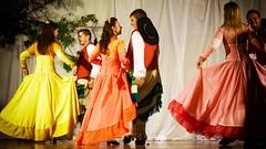 PLANETA DOS SONHOS - JACKY ACADEMIA (mauroheinrich) Tags: world show ballet festival brasil nikon dreams academia nikkor jacky dança nikondigital ctg mundo riograndedosul sonhos bailarinas gaúchos gaúchas danças nikonians ibirubá bailarinos coreografias nikonprofessional fotógrafosbrasileiros fotógrafosgaúchos d300s ranchodostropeiros tradiconalismo fotógrafosdosul nikonword mauroheinrich