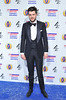 The British Comedy Awards 2012 held at the Fountain Studios - Jack Whitehall
