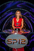 BBC Sports Personality of the Year - JESSICA ENNIS - (C) BBC
