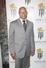 Dennis Haysbert 17th Annual Satellite Awards held at InterContinental Los Angeles