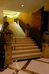 Langham Hotel Tsm Tsa Tsui Hong Kong (dcmaster) Tags: china city hotel hong kong kowloon langham tsmtsatsui
