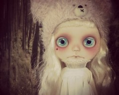<333333 (Lawdeda ) Tags: from bear pink me by giant out woods dress awesome helmet twin anemone uo blythe peaks straight truly custom bueno tapestry patience delightful fbl mimsy a atomicblythe