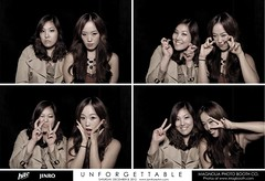 HiteJinro_Unforgettable_Koream_Photobooth_12082012 (30) (ilovesojuman) Tags: park plaza party celebrity fun los december photobooth angeles journal korean xmen alcohol after steven cocktails gala unforgettable hu kellie 2012 facebook jinro hite koream yeun plaa