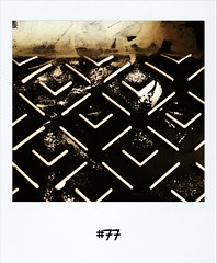 "#DailyPolaroid of 14-12-12 #77 • <a style=""font-size:0.8em;"" href=""http://www.flickr.com/photos/47939785@N05/8289860713/"" target=""_blank"">View on Flickr</a>"