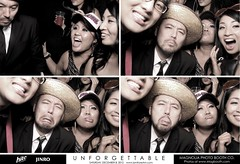 HiteJinro_Unforgettable_Koream_Photobooth_12082012 (51) (ilovesojuman) Tags: park plaza party celebrity fun los december photobooth angeles journal korean xmen alcohol after steven cocktails gala unforgettable hu kellie 2012 facebook jinro hite koream yeun plaa