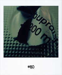"#DailyPolaroid of 17-12-12 #80 • <a style=""font-size:0.8em;"" href=""http://www.flickr.com/photos/47939785@N05/8291051560/"" target=""_blank"">View on Flickr</a>"