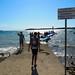 29 augustus 2012 Vakantie 2012 Dagje Strand 6