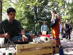 @berlinology 0612 (foto4berlin.de) Tags: life city people berlin kreuzberg germany deutschland hauptstadt porträt menschen stadt berliner neukölln foto4berlinde filmmannde