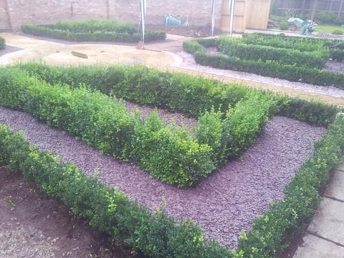 Prestbury Landscaping Image 13
