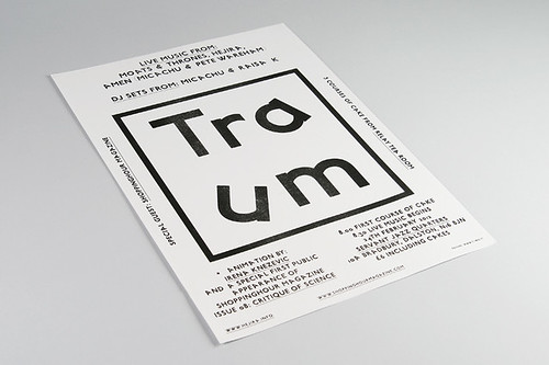 Traum_740x493_A