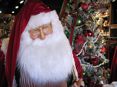 Santa's Christmas Workshop (meeko_) Tags: africa santa christmas tree shop gardens tampa santas display florida christmastree morocco workshop santaclaus claus themepark buschgardens busch buschgardenstampa buschgardensafrica buschgardenstampabay santaschristmasworkshop