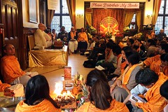 Bhagavad Gita Maha Yajna Gita Jayanti recital - Bhaktivedanta Manor - 23/12/2012 - IMG_8773 (DavidC Photography 2) Tags: uk winter england london english temple fire for is hare december c sunday ceremony recital it international heath hh 23 das gita krishna krsna manor chapter society maha prabhupada 23rd consciousness hg swami hertfordshire watford gauri mandir sanskrit sacrifice summary 2012 herts aldenham maharaj jayanti iskcon bhagavad bhakti srila bhaktivedanta bhagavadgita summaries asitis a yajna as rasamrita letchmore purports internationalsocietyforkrishnaconsciousness
