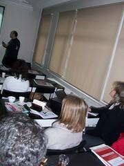 Alternatif Anne - İleri Blog Teknikleri & Optimizasyon Semineri - 22.12.2012 (3)