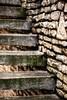 Rocky Stairs  358-366 #3 (Samyra Serin) Tags: france stairs 50mm europe pentax gimp potd drago 2012 year3 valdemarne aphotoaday alfortville day358 project365 fattal qtpfsgui samyras pentaxasmc50mmf17 k200d mantiuk06 shuttercal reinhard05 day1088 luminancehdr stairaholic mantiuk08 samyraserin samyra008 noscreenchallenge