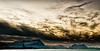 Scary sky (W. Visser) Tags: sky norway scary lofoten apocalyps bodoe scarysky wiechertvisser