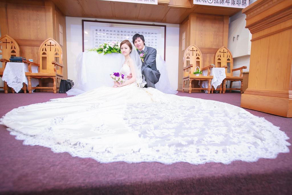 1010929婚禮記錄CV