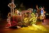 Main Street Electrical Parade (Tom.Bricker) Tags: night nikon disney parade wdw waltdisneyworld mainstreetelectricalparade msep waltdisneyimagineering nikond700
