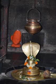 Pune (21)