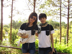 with Mss.Vn (xun.|a|>) Tags: yk l mi  v lt