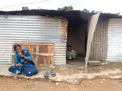 Gopalan.14 (phil.gluck) Tags: poverty india children bangalore