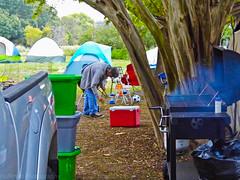 SANY0431.jpg (jaxx74) Tags: camping nature outdoors tents bbq recreation elkhart primitive northeasttexas campinglife elkharttexas outdoorsetting