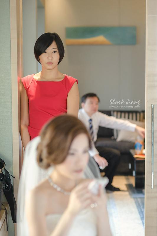 2012.11.18-blog-0017