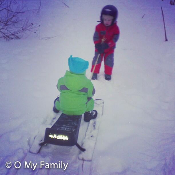 boys on sled.jpg