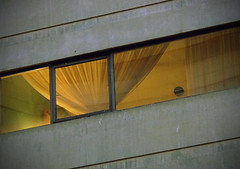 (NikAt) Tags: life light window iran tehran 2012 g12 ekbatan