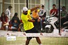 """jesus marquet 3 padel 1 masculina torneo aguinaldo multitorneo ocean padel club diciembre 2012 • <a style=""""font-size:0.8em;"""" href=""""http://www.flickr.com/photos/68728055@N04/8339698362/"""" target=""""_blank"""">View on Flickr</a>"""