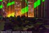 "[Live] Méditation dans la Nef  / Les Dominicains Guebwiller / 20.10.2012 • <a style=""font-size:0.8em;"" href=""http://www.flickr.com/photos/30248136@N08/8344680694/"" target=""_blank"">View on Flickr</a>"